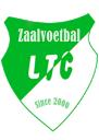 Futsal LTC