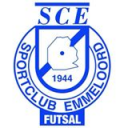 Futsal Emmeloord